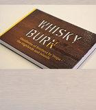 Whisky Burn_